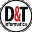 Dt Informática